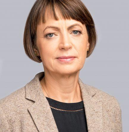 Rita Skrupskelienė